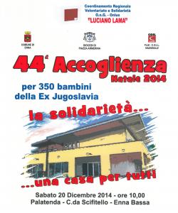 44 accoglienza locandina