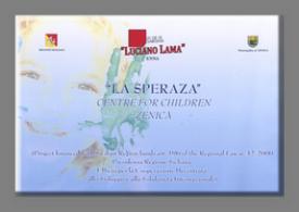 Scarica la scheda del progetto ZENICA